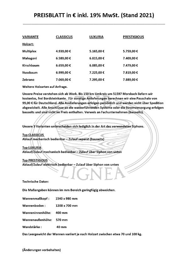 2021-02-11 Preisblatt.png