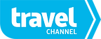 Travel_Channel_-_Logo.png