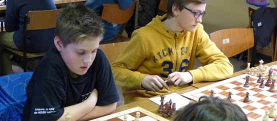 2. Dünsberg Team Challenge