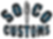 LOGO_COLOR_BLUE_NO_STROKE.png