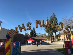 2018—35th Annual MVHSMUN