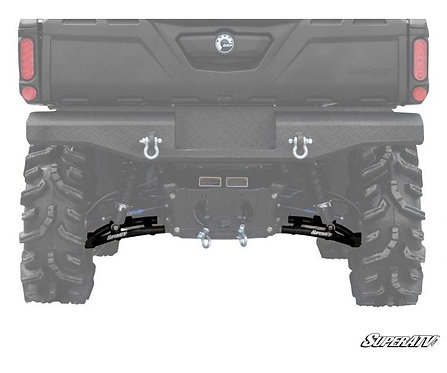 Can-Am Defender High Clearance Lower Rear A-Arms