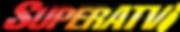 SuperATV-logo.png