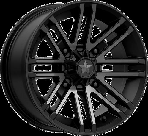 MSA Wheels - M40 Rogue