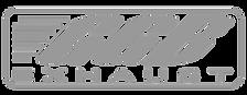 ggb-logo-hi-res_410x_edited.png
