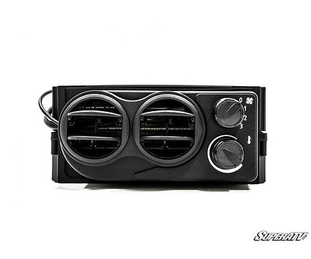 Honda Pioneer 1000 Cab Heater