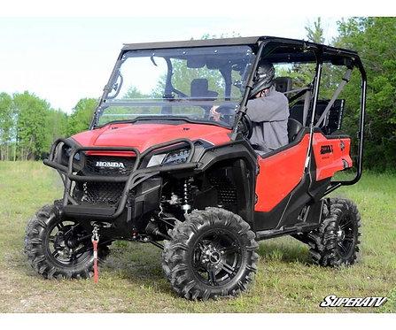 "Honda Pioneer 1000 3"" Lift Kit"