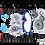 "Thumbnail: Polaris RZR S 1000 4"" Portal Gear Lift"