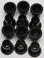 All Balls Bushing Kit #243-1072