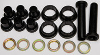 ALL BALLS REAR INDEPENDENT SUSPENSION BUSHING ONLY KIT #243-1054