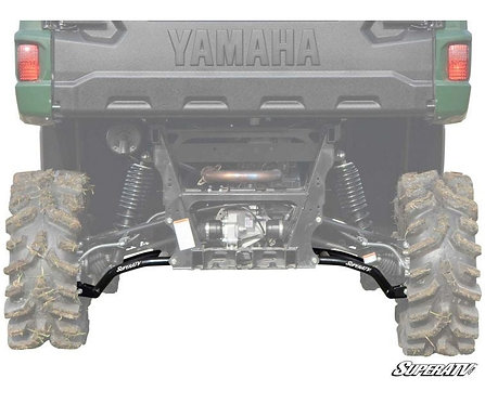 Yamaha Viking High Clearance Rear A-Arms