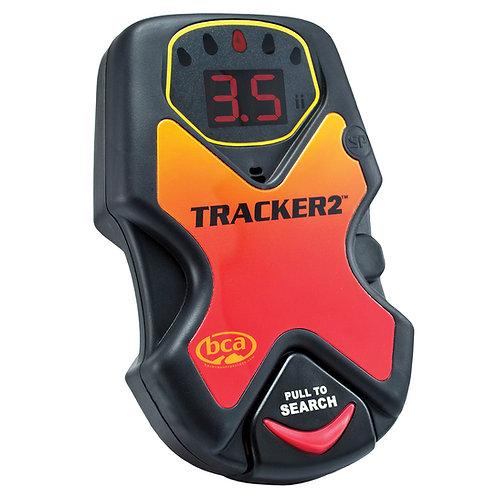BCA Beacon - Tracker2
