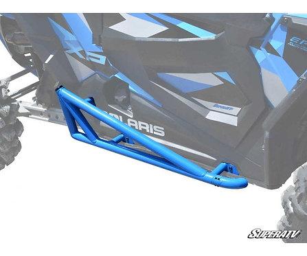 Polaris RZR XP 1000 Nerf Bars