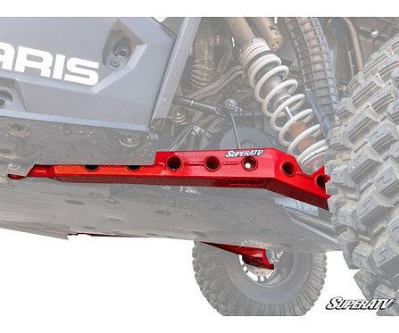 Polaris RZR RS1 High Clearance Rear Trailing Arms
