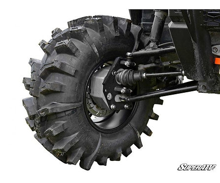 "Polaris General 4"" Portal Gear Lift"