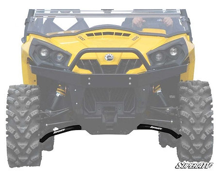 Can-Am Commander High Clearance Lower A-Arms