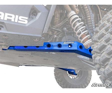 Polaris RZR XP Turbo High Clearance Rear Trailing Arms