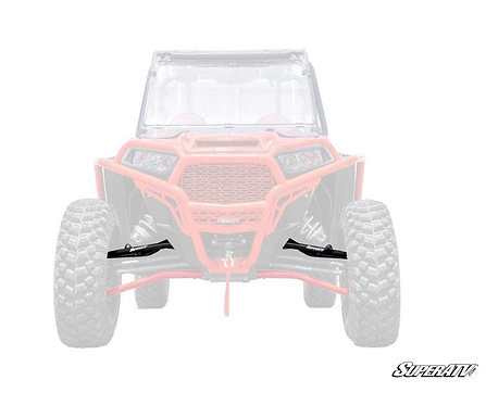 Polaris RZR XP 1000 High Clearance Upper A-Arms