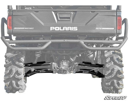 Polaris Ranger High Clearance Rear A-Arms