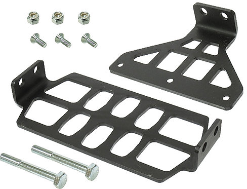 SPI Lower A-Arm Brace Kit
