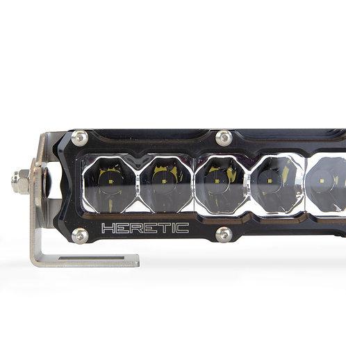 Heretic 6 Series Light Bar - 6 Inch