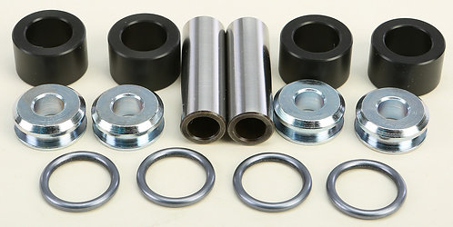 ALL BALLS A-ARM BEARING KIT #24