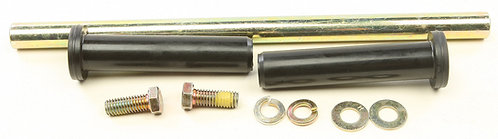 ALL BALLS LOWER A-ARM BEARING KIT (#243-1093)