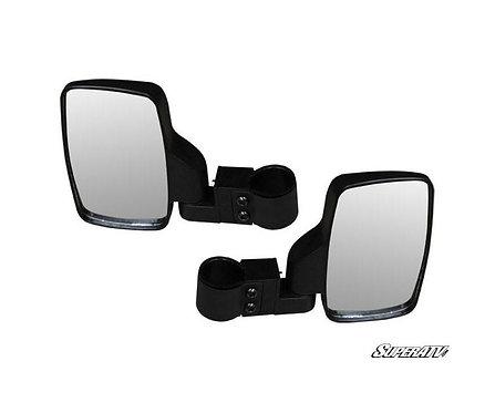 Polaris Side View Mirror