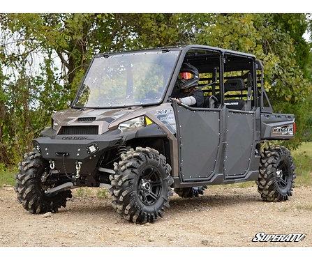 """Polaris Ranger XP 900 3"""" Lift Kit"""
