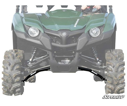 Yamaha Wolverine High Clearance Front A-Arms