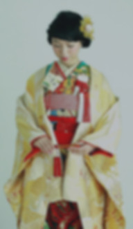 Photoplan婚礼_views.jpg