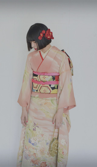 kimono振袖成人式卒様式袴_s_view.jpg