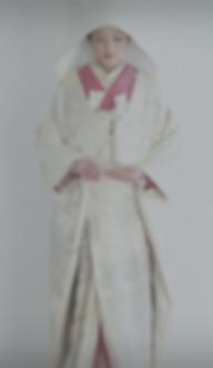 kimono婚礼衣装_s_view.jpg