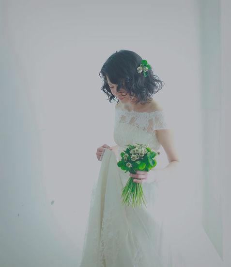 weddingdress_view.jpg