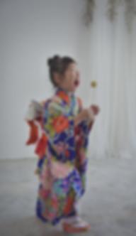 フォトプラン七五三_views.jpg