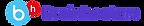 BH.Logo_edited.png