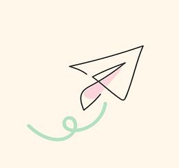 image 147 (4).png