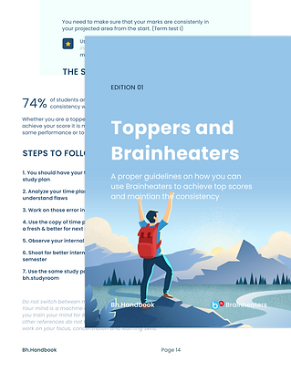 Toppers Handbook Image.png