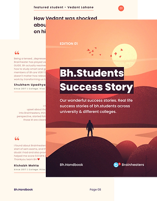 Success Story Handbook Image.png