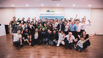 CO_EDITED_GA+Hackathon+Demo+Day+2019-11.jpeg