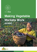 190822_Making Vegetable Markets Work Case Study_FACompressed-1.png