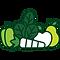 PSAV_Fruit Vegetables.png