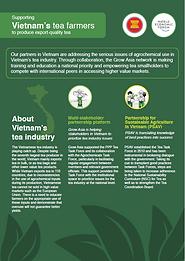 GA_Vietnam.PNG