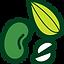MAN_Pulses Oilseeds.png
