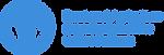 FAO-Logo-Color.png