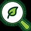 PISAgro_Reseach Development.png
