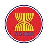 ASEAN-01.jpg