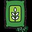 PISAgro_Fertilizer.png