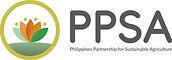 PPSA Logo Final.jpg