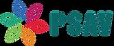 PSAV horizontal new logo Sep17_edited.pn